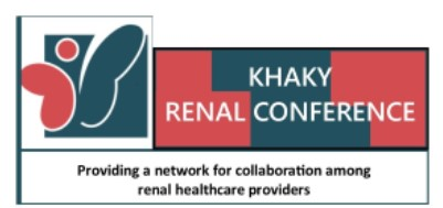 KHAKY Renal Conference