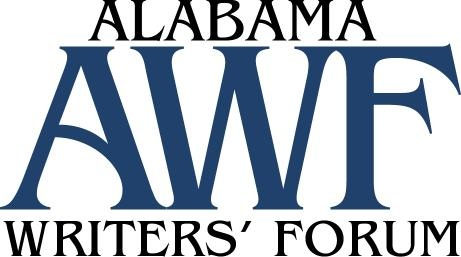 Alabama Writers' Forum