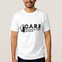 CARE Merch