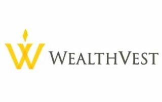 WealthVest