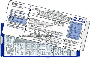 slide charts on datalizer mobile website
