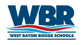 West Baton Rouge Schools