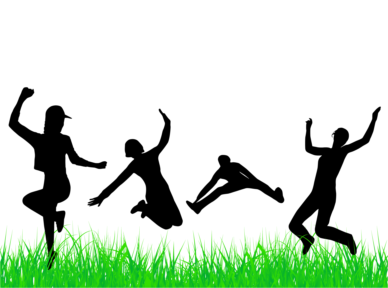 Developmental Milestones in Children
