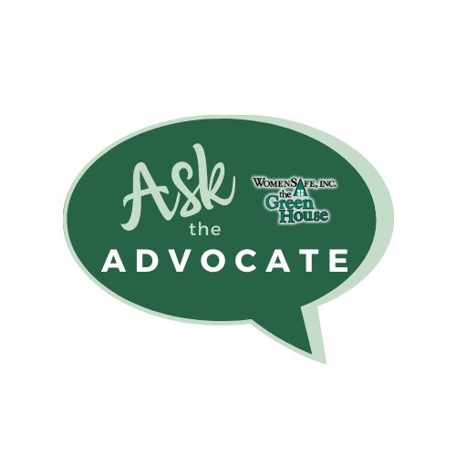 Ask the Advocate: July Q&As