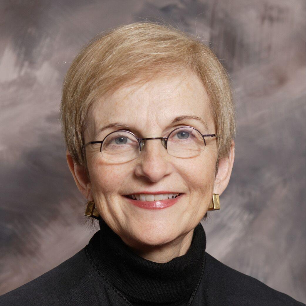 Bobbe Bridge - Founder, Center for Children & Youth Justice; WA State Supreme Court Justice
