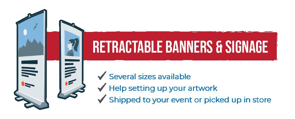 RetractableBanners