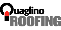 Thank you to Quaglino Roofing