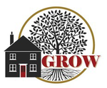 View GROW Iola homes for rent by clicking HERE!