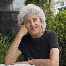 Marion Nestle, Professor/Writer/Blogger