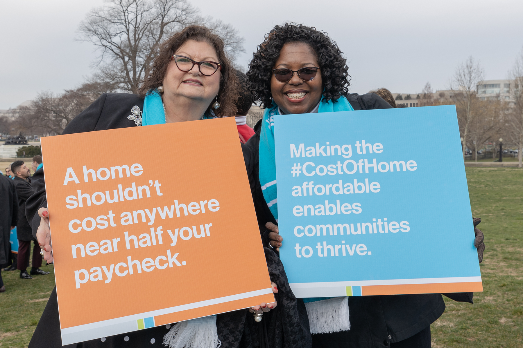 Learn more about Cost of Home