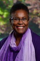 Rev. Jennifer C. Nelson