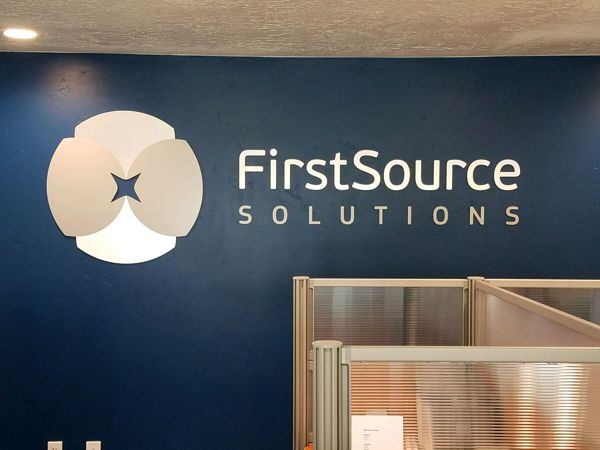 First Source Solutions