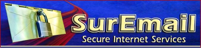 SurEmail