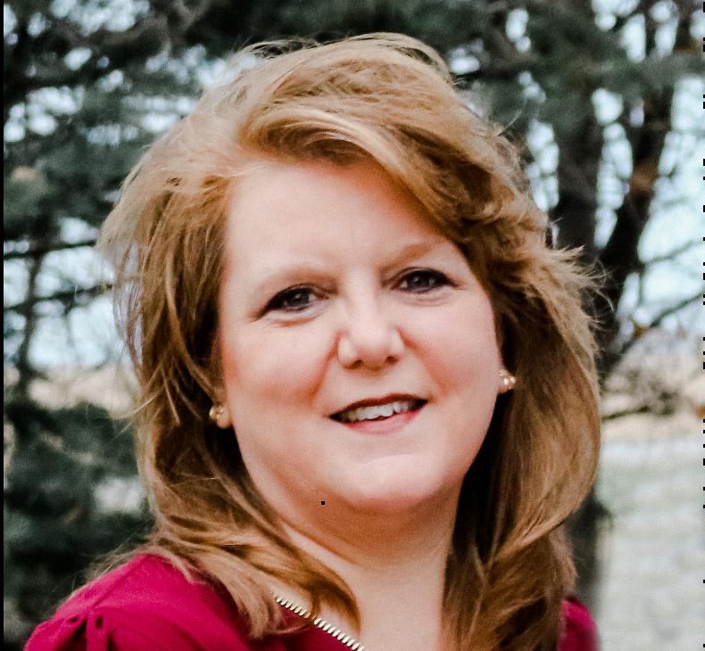 Jane Weiler