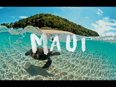 Community Voices - Maui