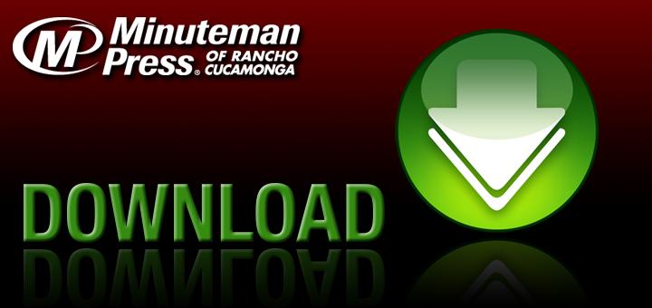 Download inpage 2005 setup urdu press software software.