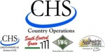 CHS Country Operations