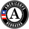 AmeriCorps Informational Session