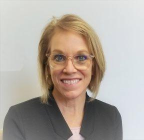 Jackie Urdahl