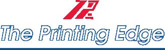 The Printing Edge