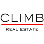 Climb Real Estate
