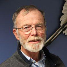 Jim Peugh
