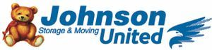 Johnson Storage and Moving