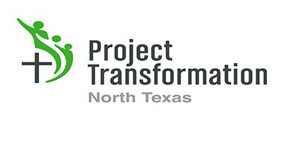 Project Transformation NTX