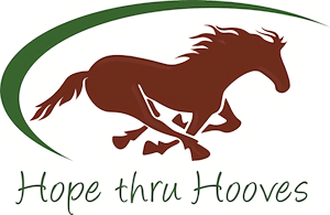 Hope thru Hooves