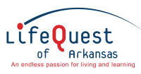 LifeQuest of Arkansas