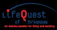 LifeQuest of Arkansas