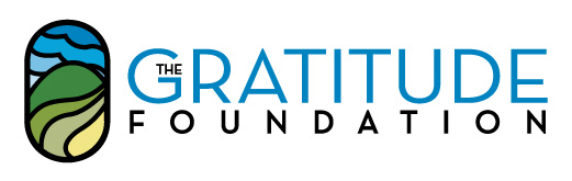 The Gratitude Foundation
