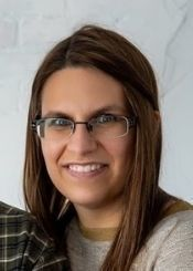 Hannah Sidel | Relationship Director