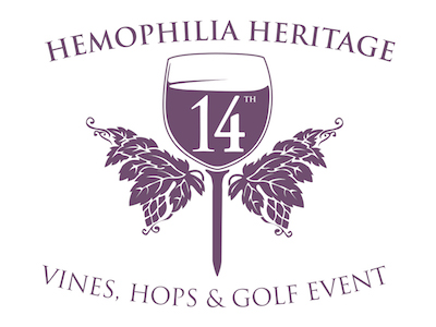 Vines, Hops & Golf