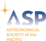 ASP receives NASA Award Activating Science for America's Learners