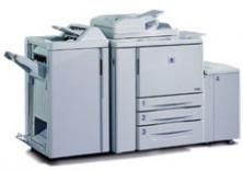 Printing and Copying