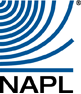 NAPL Logo National Association of Printing Leadership