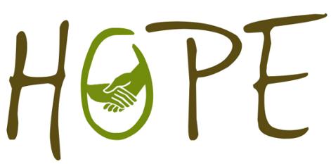 mental health association of nebraska programs goals clipart goals clip art images free