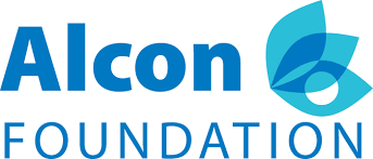 Alcon Foundation