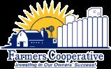 Farmer's Cooperative