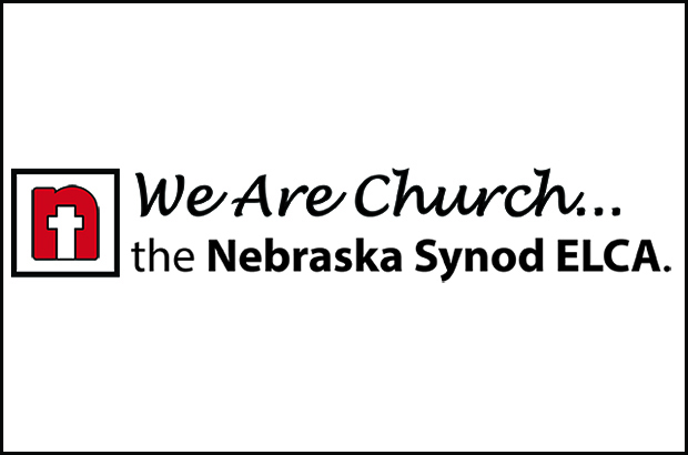 We Are Church Lenten Resources