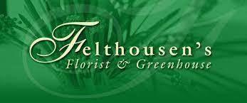 Felthousen's Florist & Greenhouse