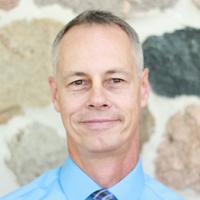 Don Ducett, Account Representative