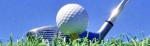 2015 Memory Matters Golf Tournament