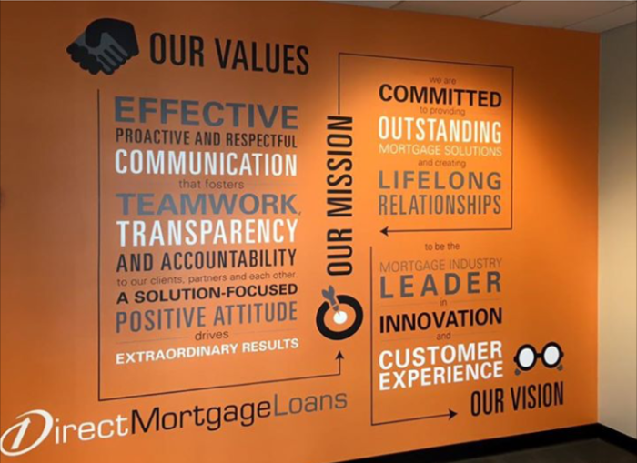 CHECK OUT OUR RECENT BLOG ARTICLE ON WALL GRAPHICS!