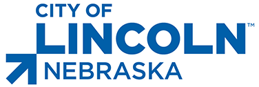 City of Lincoln Urban Development