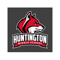 HENRY E. HUNTINGTON MIDDLE SCHOOL
