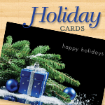 All Occasion & Holiday Cards