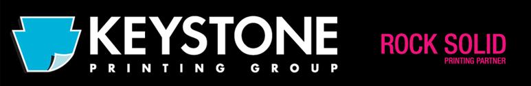 Keystone Printing Group