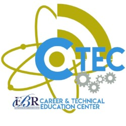 CTEC Career and Technology Day